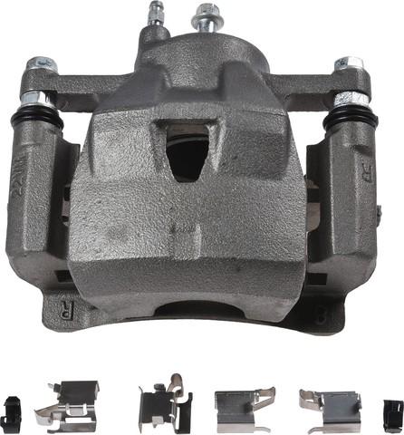 Autopart International 1405-499008 Disc Brake Caliper