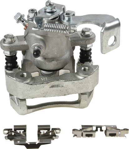 Autopart International 1405-499010 Disc Brake Caliper