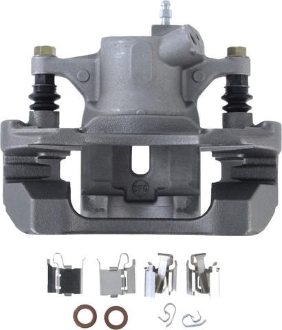 Autopart International 1405-499014 Disc Brake Caliper