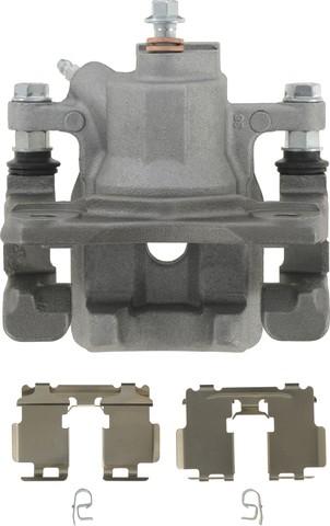 Autopart International 1405-499020 Disc Brake Caliper