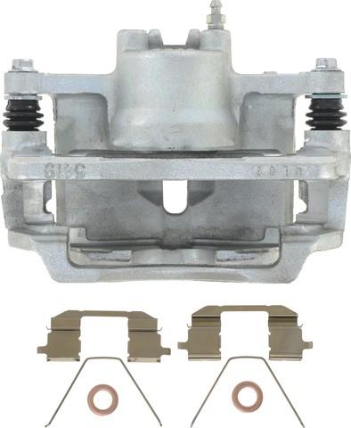 Autopart International 1405-499029 Disc Brake Caliper