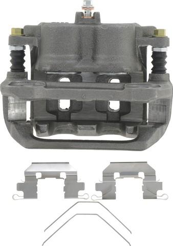 Autopart International 1405-499052 Disc Brake Caliper