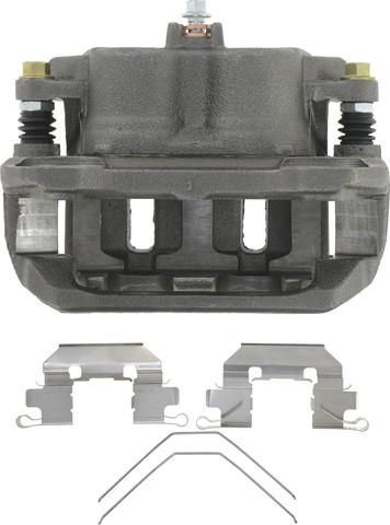 Autopart International 1405-499054 Disc Brake Caliper