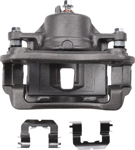 Autopart International 1405-499059 Disc Brake Caliper