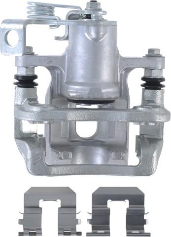 Autopart International 1405-499061 Disc Brake Caliper