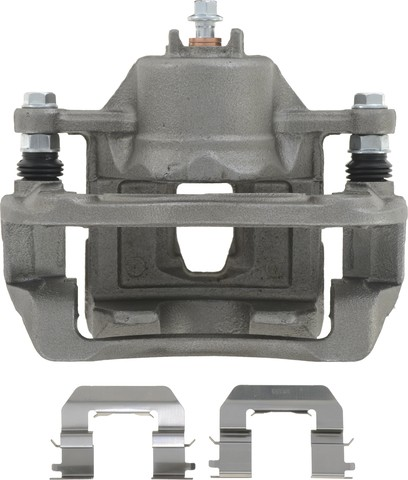 Autopart International 1405-499065 Disc Brake Caliper