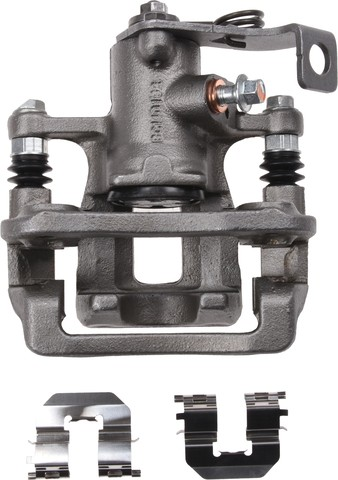 Autopart International 1405-499069 Disc Brake Caliper