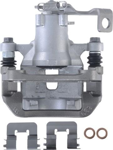Autopart International 1405-499106 Disc Brake Caliper