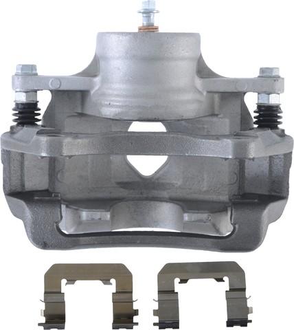 Autopart International 1405-499114 Disc Brake Caliper