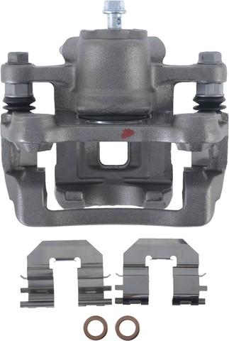 Autopart International 1405-499118 Disc Brake Caliper