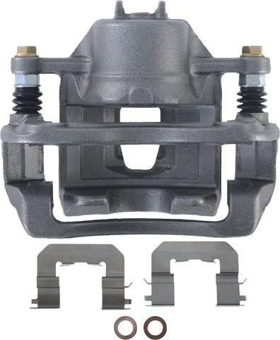 Autopart International 1405-499134 Disc Brake Caliper