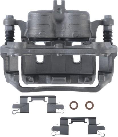 Autopart International 1405-499140 Disc Brake Caliper
