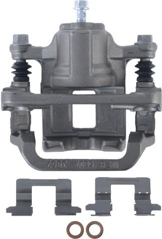 Autopart International 1405-499142 Disc Brake Caliper