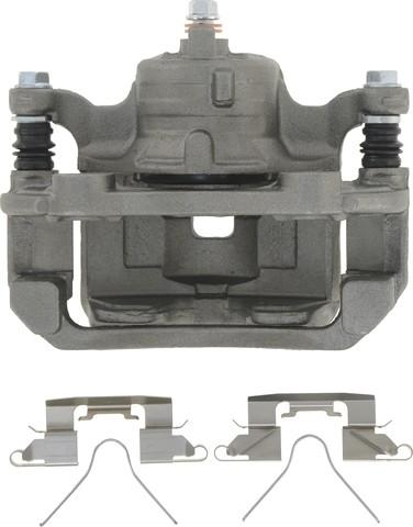 Autopart International 1405-499146 Disc Brake Caliper