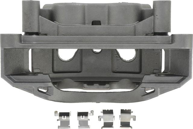 Autopart International 1405-499150 Disc Brake Caliper