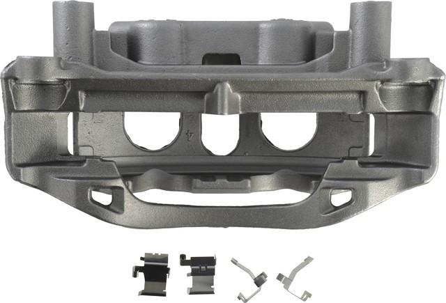 Autopart International 1405-499154 Disc Brake Caliper