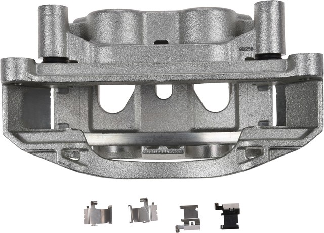 Autopart International 1405-499156 Disc Brake Caliper