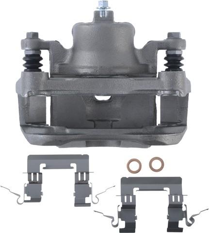 Autopart International 1405-499158 Disc Brake Caliper