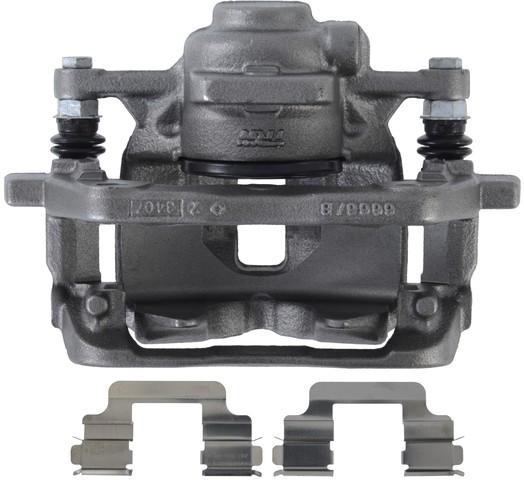 Autopart International 1405-499174 Disc Brake Caliper