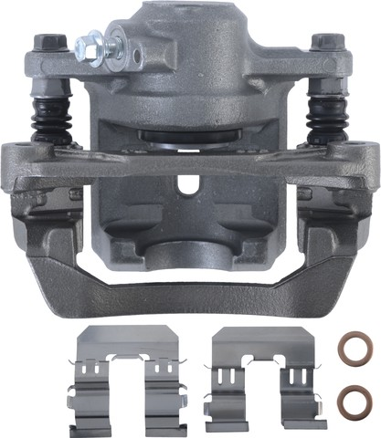 Autopart International 1405-499196 Disc Brake Caliper