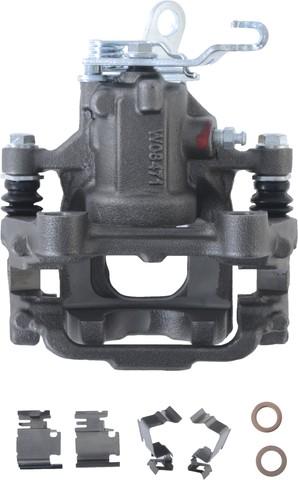 Autopart International 1405-499269 Disc Brake Caliper
