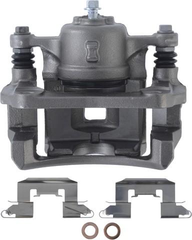 Autopart International 1405-499400 Disc Brake Caliper