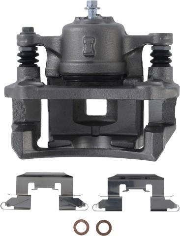 Autopart International 1405-499402 Disc Brake Caliper