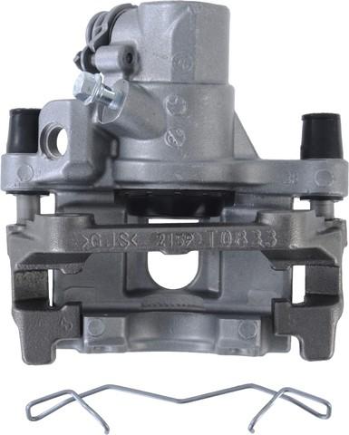 Autopart International 1405-499408 Disc Brake Caliper