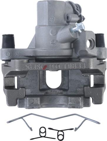 Autopart International 1405-499410 Disc Brake Caliper