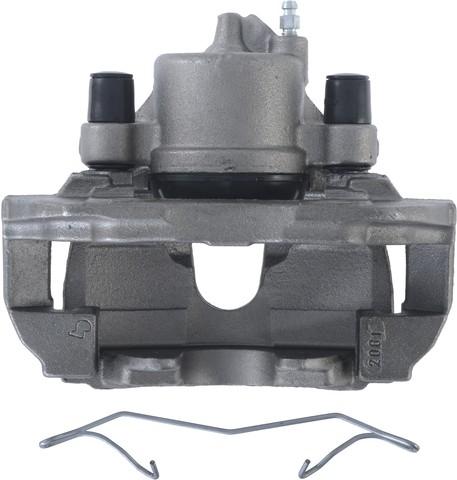 Autopart International 1405-499412 Disc Brake Caliper
