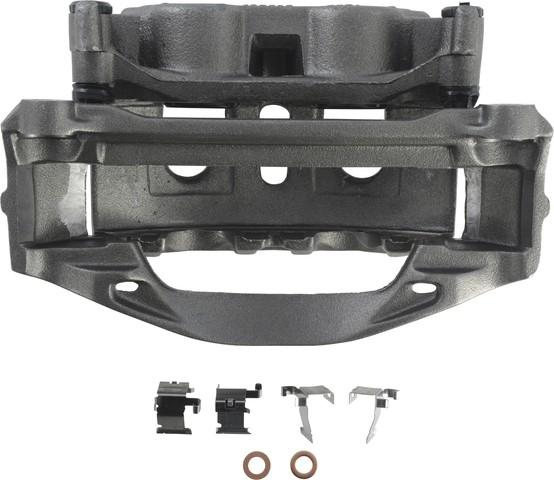 Autopart International 1405-499472 Disc Brake Caliper