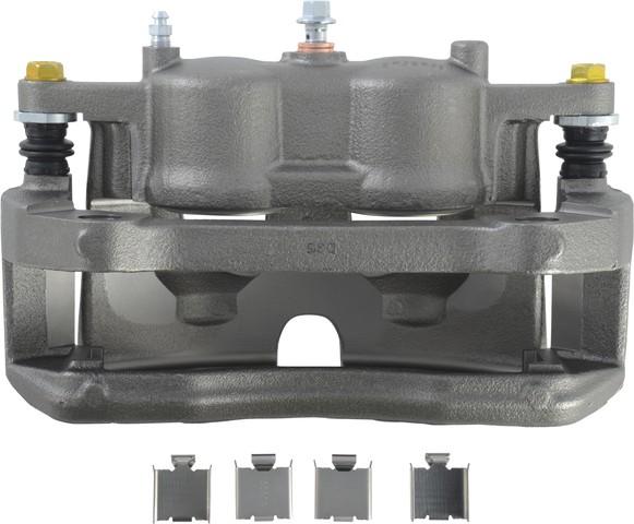 Autopart International 1405-499485 Disc Brake Caliper