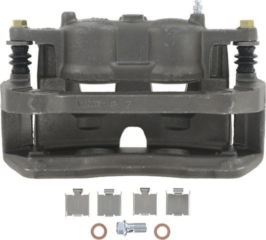 Autopart International 1405-499487 Disc Brake Caliper