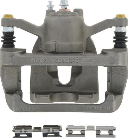 Autopart International 1405-499489 Disc Brake Caliper