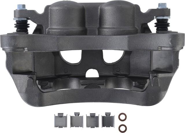 Autopart International 1405-499563 Disc Brake Caliper