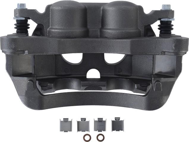 Autopart International 1405-499565 Disc Brake Caliper