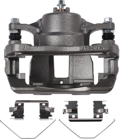 Autopart International 1405-518900 Disc Brake Caliper