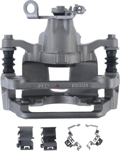 Autopart International 1405-519103 Disc Brake Caliper