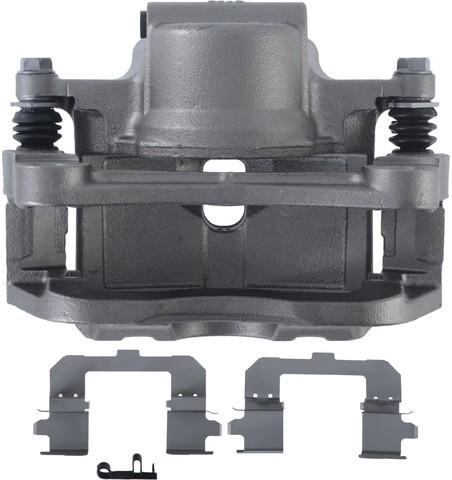 Autopart International 1405-519105 Disc Brake Caliper