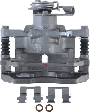 Autopart International 1405-519109 Disc Brake Caliper