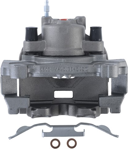 Autopart International 1405-519117 Disc Brake Caliper