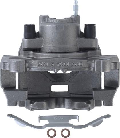Autopart International 1405-519119 Disc Brake Caliper