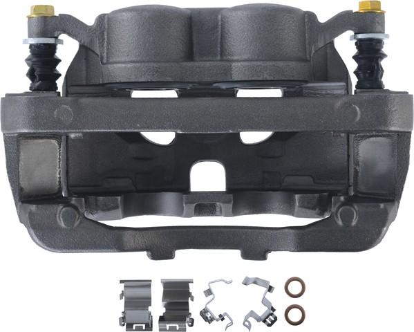 Autopart International 1405-519175 Disc Brake Caliper