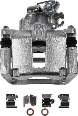 Autopart International 1405-519183 Disc Brake Caliper