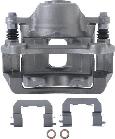 Autopart International 1405-519214 Disc Brake Caliper