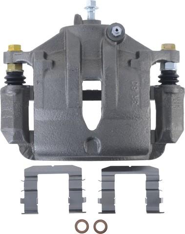 Autopart International 1405-519315 Disc Brake Caliper