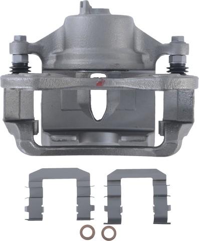 Autopart International 1405-519317 Disc Brake Caliper