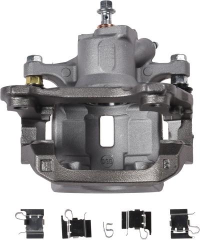 Autopart International 1405-519325 Disc Brake Caliper