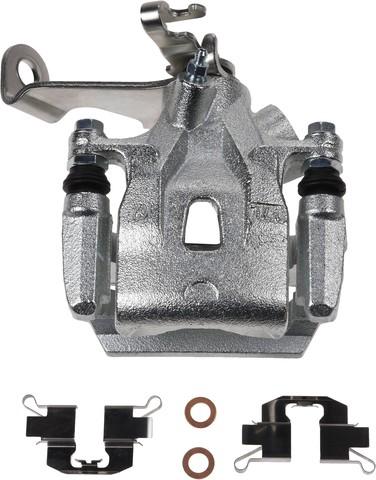 Autopart International 1405-519340 Disc Brake Caliper