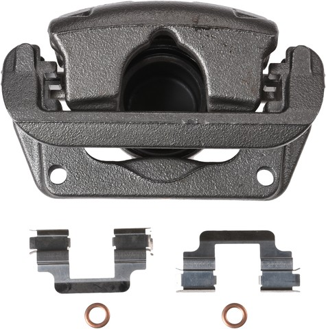 Autopart International 1405-519559 Disc Brake Caliper